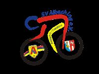 SV Albaching - Radsport Logo